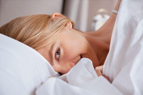 6 zasad udanego poranka. Dzięki nim zawsze będziesz wstawać prawą nogą!