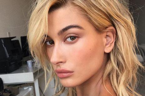Modne fryzury 2021: TOUSLED BOB - twarzowe cięcie, które odmładza i dodaje objętości
