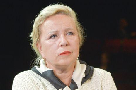 Afera szczepionkowa. Kto szczepił Krystynę Jandę, Andrzeja Seweryna i Wiktora Zborowskiego poza kolejnością? WUM powołuje komisję