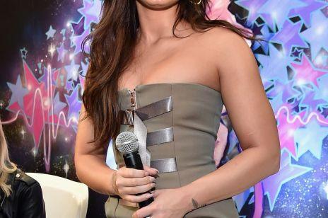 """Demi Lovato pokazuje rozstępy: """"Tak wygląda powrót do zdrowia po zaburzeniach odżywiania"""""""