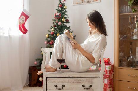 Święta z Hashimoto i SIBO: co zrobić, żeby jelita i tarczyca nie zepsuły nam Gwiazdki?
