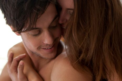 Żywność erotyczna. Znana seksuolog poleca produkty, które mają zbawienny wpływ na Wasze życie łóżkowe!