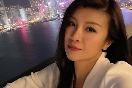 Chiński Nowy Rok 2021: Co nas czeka w miłości, zdrowiu, pracy i finansach w roku Bawoła? [PRZEPOWIADA WRÓŻKA]