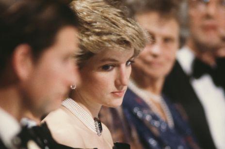 Jak zmarła księżna Diana? Nowe fakty w sprawie tragicznego wypadku. Francuska policja kazała mu milczeć