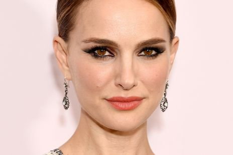 Natalie Portman wspomina trudne dzieciństwo. Czuła się seksualizowana. Miała lęki