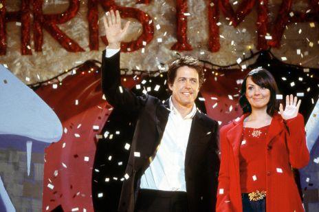 """Świąteczne filmy w telewizji: """"To właśnie miłość"""", """"Kevin sam w domu"""". Co jeszcze obejrzymy w święta?"""