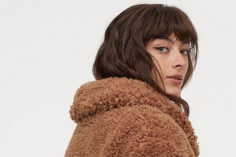 Wyprzedaże H&M: 7 rzeczy, o których nie możemy przestać myśleć!