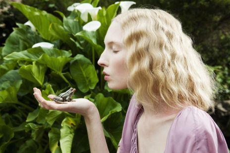 Chińska żaba obfitości zapewni ci w tym roku bogactwo i dobrobyt: musisz tylko przestrzegać pewnych zasad