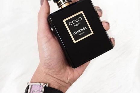 Jak pachnie paczula? 5 najpiękniejszych zapachów z tym składnikiem perfum
