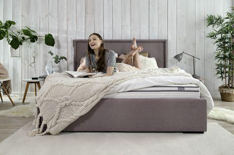 Jak wstawać wcześniej? 3 zaskakująco proste sposoby, dzięki którym zawsze będziesz wyspana