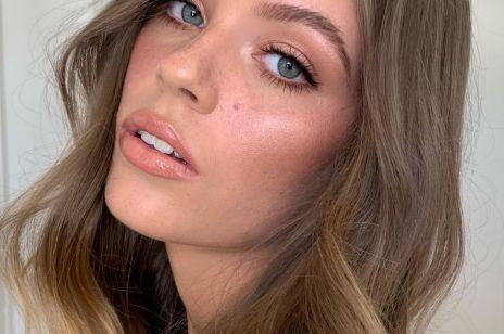 Nowy trend makijażowy wzbudza kontrowersje. Czy cienie pod oczami przestały być kompleksem?