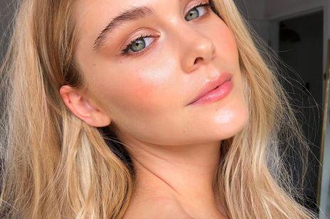 Strobing: co to za trend i jak wykonać ten makijaż w domu?