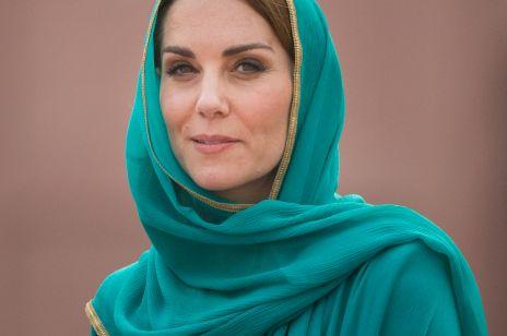 Ulubiona dieta księżnej Kate Middleton. Dzięki niej znacznie schudła przed ślubem
