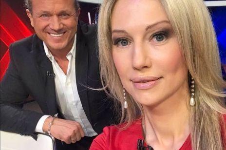 """Ruszyła zbiórka na proces przeciw Jarosławowi Jakimowiczowi: """"dość bezkarności gwiazdora TVP!"""""""