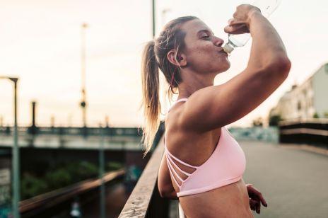 5 darmowych aplikacji do picia wody: najlepsza motywacja do prawidłowego nawodnienia