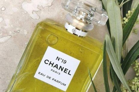 Perfumy, które pachną wiosną - 5 świeżych zapachów na poprawę nastroju