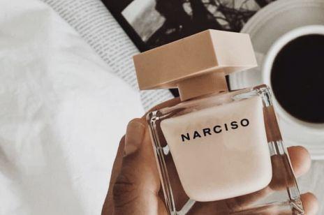 Pudrowe perfumy - 3 eleganckie i subtelne  zapachy na walentynki