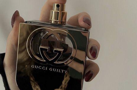 Seksowne perfumy na randkę. 4 zapachy, które podgrzeją wieczór we dwoje