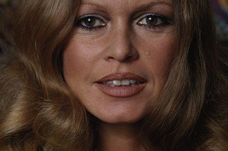 """Szokujące wyznanie Brigitte Bardot o molestowaniu: """"Kiedyś kładziono mi rękę na tyłku, ale... """""""