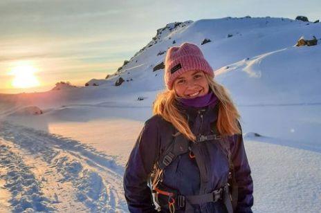Jak przetrwać trudny czas pandemii? Zobacz, jak celebrują zimę mieszkańcy Skandynawii!