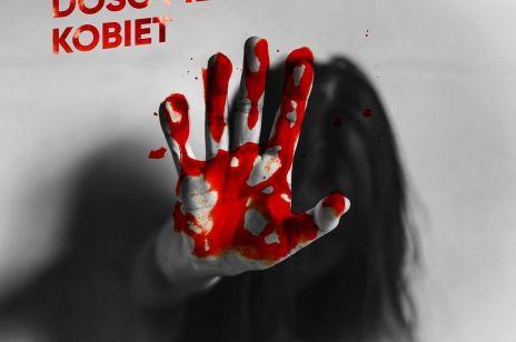 """Lewica apeluje o zmianę definicji gwałtu: """"Chcemy podwyższyć minimalną karę do 3 lat więzienia"""""""