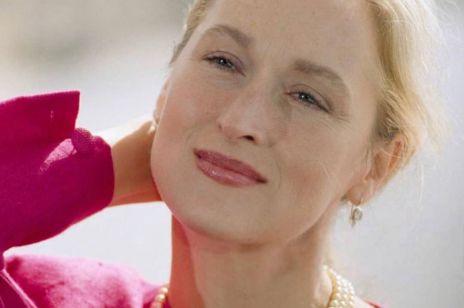 """Ta polska aktorka zachwyciła samą Meryl Streep: """"gdyby żyła w Ameryce, miałaby już Oscara"""""""
