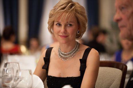 Kristen Stewart, Emma Corrin, Naomi Watts - te aktorki zagrały rolę Księżnej Diany. Która z nich była najbliżej ideału?