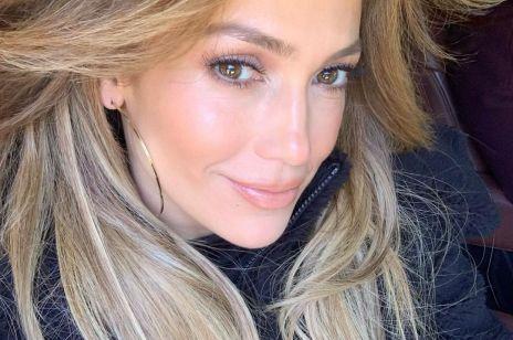 Nowa fryzura Jennifer Lopez! Gwiazda ścięła włosy na krótko. Co za przemiana