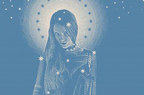 Pełnia Księżyca luty 2021: Jak wpłynie na nas pełnia Księżyca w znaku Panny?