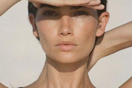 KOLAGEN - jest wiele rzeczy, których może potrzebować Twoja skóra, ale tej na pewno!