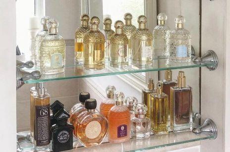 Kultowe perfumy, którym nie możemy oprzeć się od niemal dwóch dekad. Te zapachy doczekały się wielu limitowanych edycji