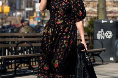 Sukienki na wiosnę 2021 z sieciówek: Zara, H&M, Reserved. Te modele będą hitem sezonu!