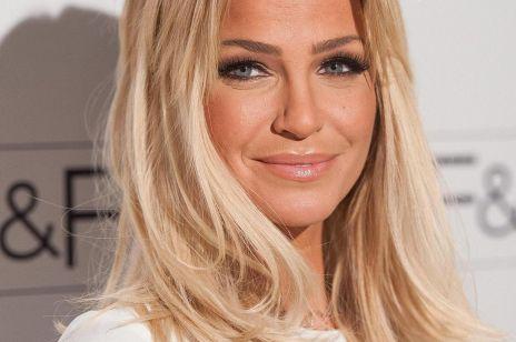 """Znana 38-letnia piosenkarka toczy nierówną walkę z rakiem piersi:  """"Nie wiem, ile miesięcy mi pozostało"""""""