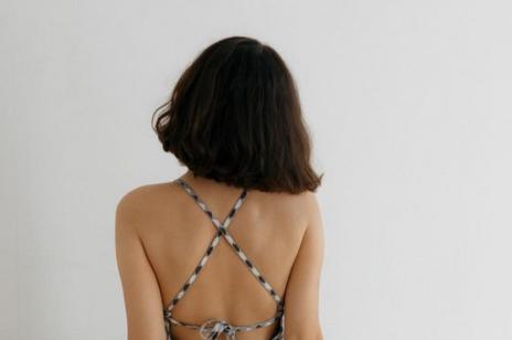 French bob – kultowa fryzura Francuzek, w której każda z nas poczuje się jak Paryżanka