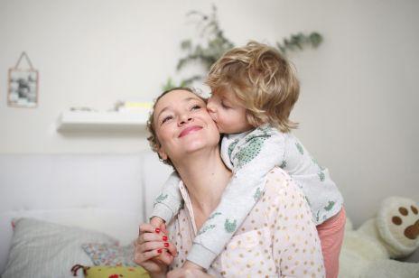 Mąż alergik, dziecko łapie infekcje, a ty masz problemy ze snem? – Też przez to przechodziłam, aż w końcu natrafiłam ten produkt