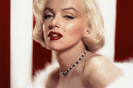 LITTLE FASHION STORY: 5 niezapomnianych sukni Marilyn Monroe, które uczyniły z niej boginię!