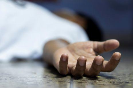 17-letnia dziewczyna zmarła porażona prądem. Ta historia to przestroga dla wszystkich