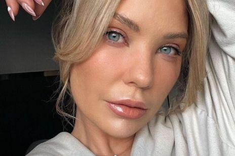 Ten zabieg daje efekt podkładu na twarzy, który utrzymuje się nawet przez rok. Czy to przełom w makijażu permanentnym?