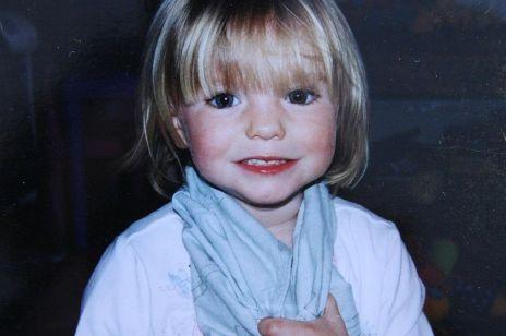 Sprawa Madeleine McCann. TikTokerka uważa, że jest zaginioną przed laty Maddie. Czy zagadka została rozwiązana?