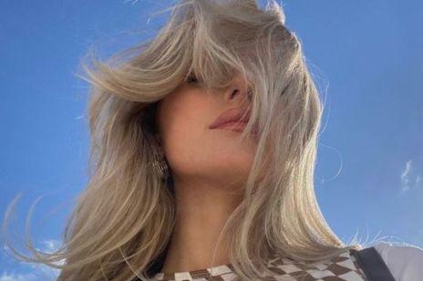 Modne Fryzury 2021: 360 HAIR podbija salony fryzjerskie. O co chodzi w gorącym trendzie z TikToka?