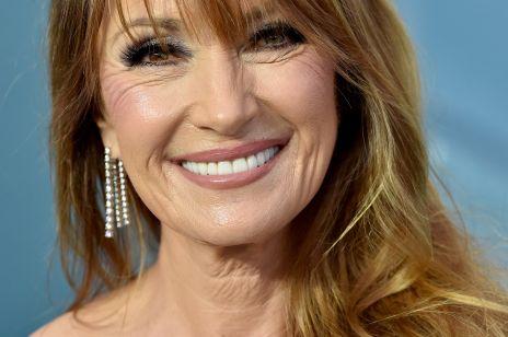Ma 70 lat, a wygląda lepiej niż niejedna nastolatka. Jane Seymour – serialowa Doktor Quinn – zdradza sekrety pięknych włosów, doskonałej cery i idealnego ciała!