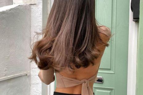 Odżywka na wypadanie włosów: 4 produkty, które wzmocnią i zagęszczą kosmyki po wiosennym przesileniu