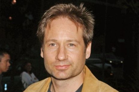 41_duchovny
