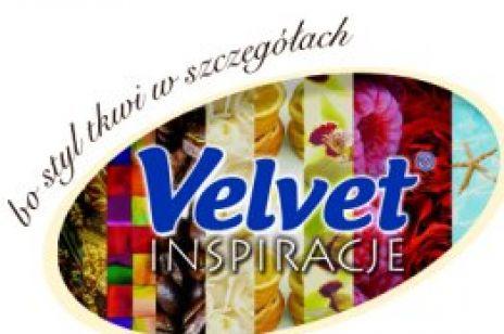Velvet_logo_inspiracje