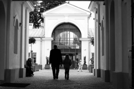 w_drodze_do_muzeum