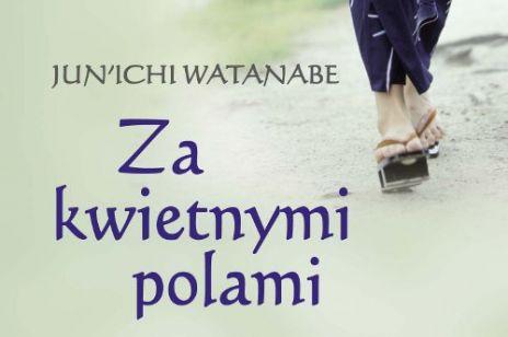 za_kwietnymi_polamipgld