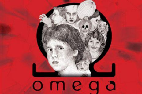 OMEGA_wiod