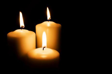 candles_big