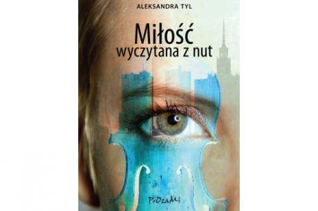 okladka_milosc_wyczytana_-_duza