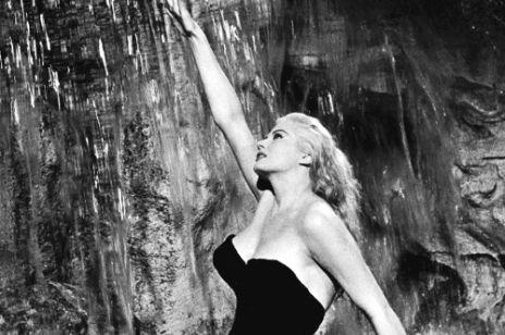 Federico_Fellini_1